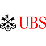 UBS AG Logo