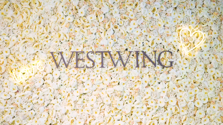 Westwing Brand Video